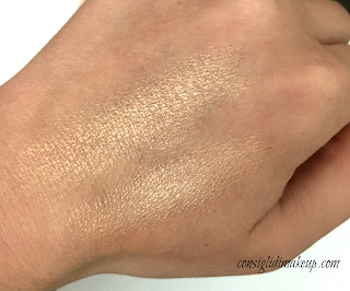 swatches Glow On The Go Shimmering Skin Perfector Opal Set becca