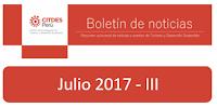 Julio 2017-III