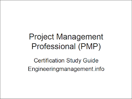 PMBOK® Guide Sixth Edition Summarized PDF - ENGINEERING MANAGEMENT