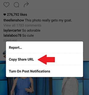 Cara Ampuh Mendapatkan Like Instagram yang banyak Secara Cepat dan Gratis