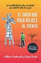 http://lecturasmaite.blogspot.com.es/2013/05/el-chico-que-puso-helices-al-viento-de.html