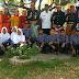 Kadis Dikbud Pantau Langsung Pelaksanaan UNBK Ke Wilayah Kepulauan