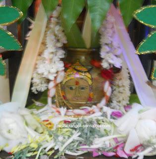 varalakshmi-vratham-festival-3.jpg