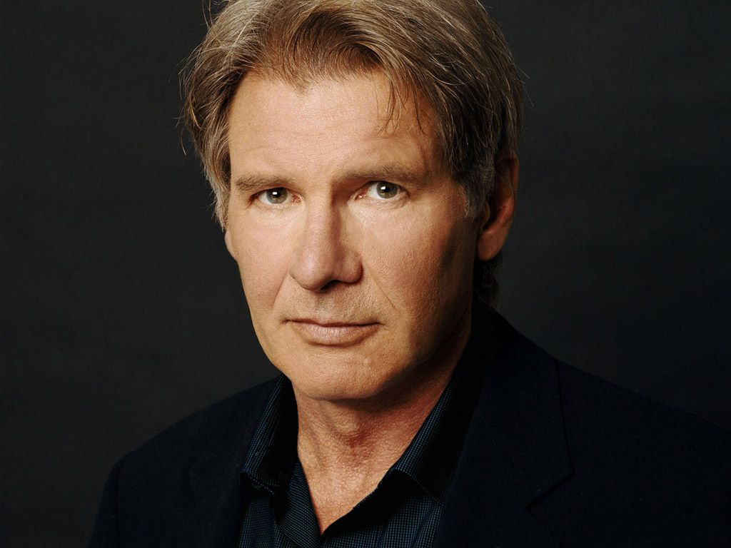 Love Those Classic Movies!!!: In Pictures: Harrison Ford