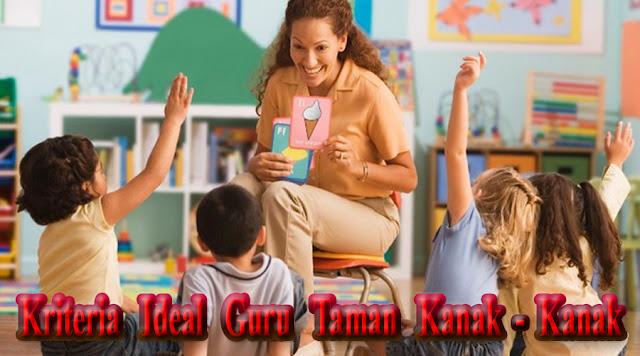 http://ayeleymakali.blogspot.co.id/2017/04/inilah-beberapa-kriteria-ideal-guru.html