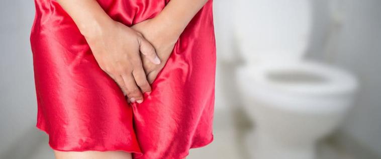 Gambar Cara mengatasi keputihan abnormal secara alami