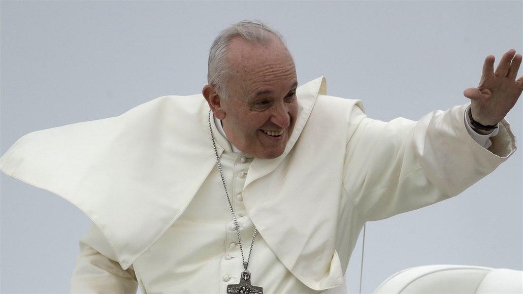 agnostik z roku katolík připojit synonymum