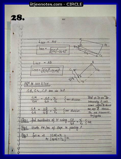 circle notes9