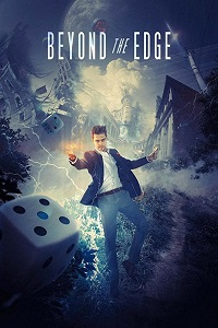 Watch Beyond the Edge Online Free in HD