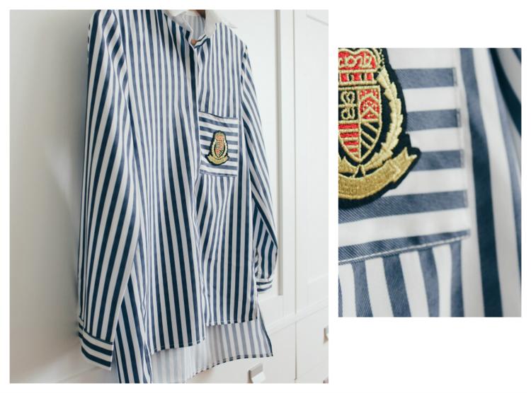 camisa-rayas-escudo