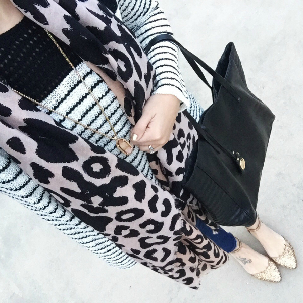 style on a budget, mom style, mom fashion, look for less, outfits