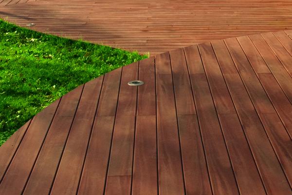 wood 39 n pro produits entretien du bois traiter et entretenir une terrasse ext rieure en bois. Black Bedroom Furniture Sets. Home Design Ideas