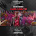 Download New Video : Chin Bees - Kababaye { Official Video }