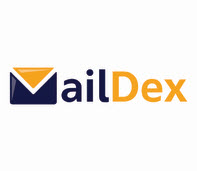 MailDex logo.