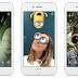 Instagram-ի, Facebook-ի և Snapchat-ի լավագույն Camera Effect-ները մեկ վայրում