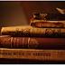Book Tag: 9 libros que no he leído
