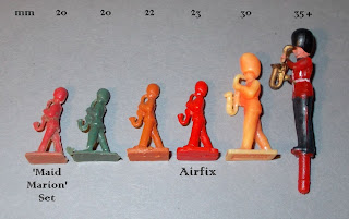 Airfix Guards; Britains Eyes Right; Britains Guards; Bubble Gun Guards; Cake Decoration Figures; Cake Decorations; Changing The Guards; Coldstream Guards; Colour Bearer; Copies; Cracker Toys; Cymbalist; Drum Major; Escort To The Colours; Fifer; Flag Bearer; Flutist; Grenadier Guards; Guards Division; Household Guards; Irish Guards; Made in Hong Kong; Mr. Lucky Bag; Novelty Figurines; Novelty Toys; Palace Guards; Piper; Piracies; Queens Guards; Royal Guards; Saxophonist; Scots Guards; Small Scale World; smallscaleworld.blogspot.com; Standard Bearer; Welsh Guards; 3 Hong Kong Christmas Cracker Guardsmen Plastic Guards Toys DSCN9272 Comparison with similar figures from other makers or sourses