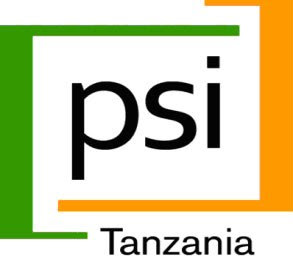 Image result for PSI TANZANIA