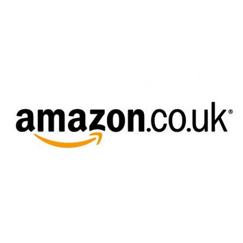 Amazon Customer Service Phone Number UK, Amazon.co.uk Contact ...