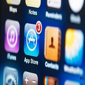 App Store Ücretli Uygulamalar Ücretsiz İndirme