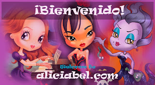 http://www.aliciabel.com/index.php