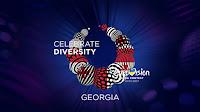http://www.eurovisong.com/2017/01/georgia-2017-video-oficial.html