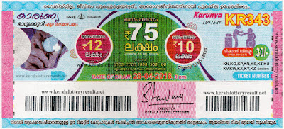 kerala lottery 28/4/2018, kerala lottery result 28.4.2018, kerala lottery results 28-04-2018, karunya lottery KR 343 results 28-04-2018, karunya lottery KR 343, live karunya lottery KR-343, karunya lottery, kerala lottery today result karunya, karunya lottery (KR-343) 28/04/2018, KR 343, KR 343, karunya lottery KR343, karunya lottery 28.4.2018, kerala lottery 28.4.2018, kerala lottery result 28-4-2018, kerala lottery result 28-4-2018, kerala lottery result karunya, karunya lottery result today, karunya lottery KR 343, www.keralalotteryresult.net/2018/04/28 KR-343-live-karunya-lottery-result-today-kerala-lottery-results, keralagovernment, result, gov.in, picture, image, images, pics, pictures kerala lottery, kl result, yesterday lottery results, lotteries results, keralalotteries, kerala lottery, keralalotteryresult, kerala lottery result, kerala lottery result live, kerala lottery today, kerala lottery result today, kerala lottery results today, today kerala lottery result, karunya lottery results, kerala lottery result today karunya, karunya lottery result, kerala lottery result karunya today, kerala lottery karunya today result, karunya kerala lottery result, today karunya lottery result, karunya lottery today result, karunya lottery results today, today kerala lottery result karunya, kerala lottery results today karunya, karunya lottery today, today lottery result karunya, karunya lottery result today, kerala lottery result live, kerala lottery bumper result, kerala lottery result yesterday, kerala lottery result today, kerala online lottery results, kerala lottery draw, kerala lottery results, kerala state lottery today, kerala lottare, kerala lottery result, lottery today, kerala lottery today draw result, kerala lottery online purchase, kerala lottery online buy, buy kerala lottery online