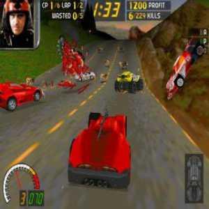 download carmageddon pc game full version free