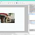 Memasukkan Gambar Di Layout Sketchup