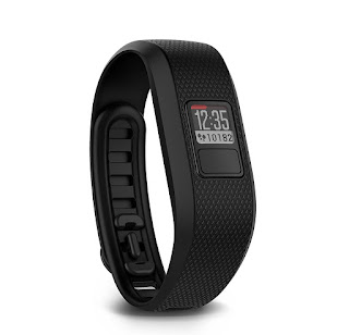 Top 5 Best Fitness Tracker 2018 Review