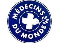 """""""<img src=""""""""<img src=""""Emplois_Afrique_Médecins_du_Monde_recrute_un_Coordinateur_santé_mentale_(H/F)_République_Centrafricaine – Bangui.jpg"""" alt=""""Emplois Afrique : Médecins du Monde recrute un Coordinateur santé mentale (H/F) République Centrafricaine – Bangui"""">"""""""