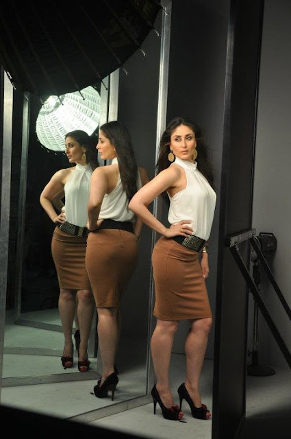 Kareena Hot Photoshoot