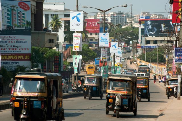 Mangalore%252C%2BIndia.jpg