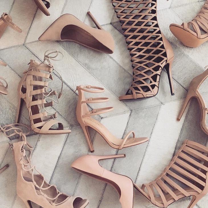 Lola-Shoetique-Nude-Heels-Desi-Perkins-Vivi-Brizuela-PinkOrchidMakeup