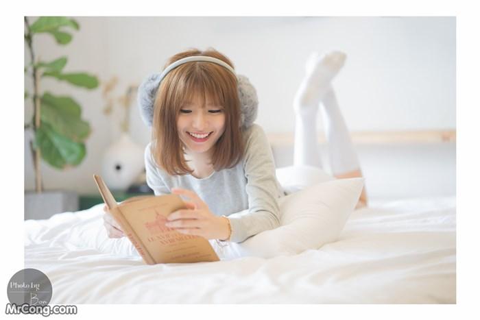 Image Girl-xinh-Viet-Nam-by-Hoang-Vu-Lam-MrCong.com-288 in post Những cô nàng Việt trẻ trung, gợi cảm qua ống kính máy ảnh Hoang Vu Lam (450 ảnh)