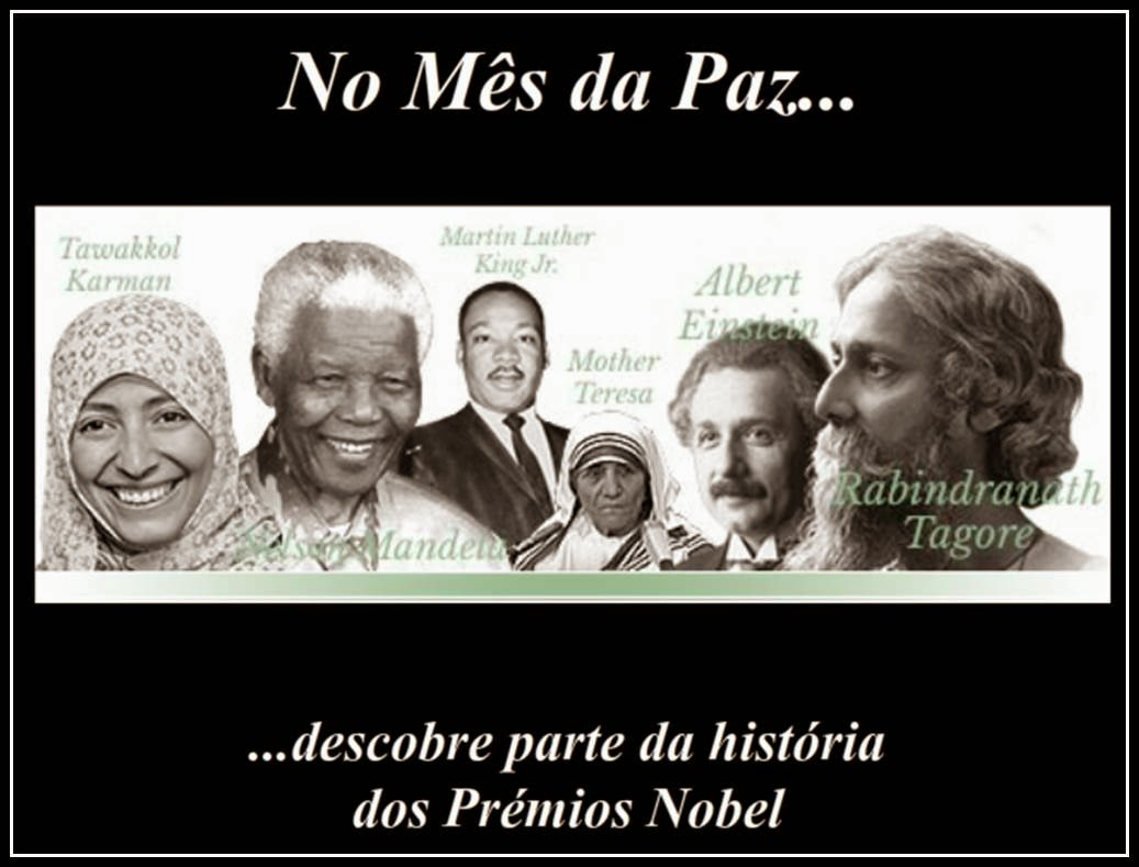 http://www.authorstream.com/Presentation/analuisabeirao-2391346-falar-de-paz-dos-nobelda/