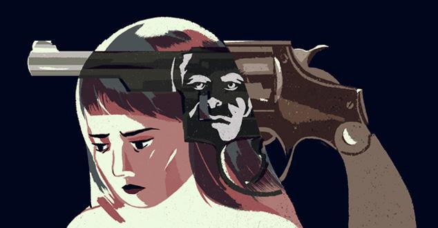 Деветнаестогодишњи Никола је имао тешке повреде главе а у тој пуцњави рањен је и његов брат Ђорђе који се налази на лечењу у КБЦ Косовска Митровица чије је здравствено стање стабилно, према речима надлежних, јавила је ТВ Мост из Звечана. #Звечан, #Убиство, #Пуцњава, #трагедија,