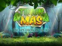 Game Timun Mas APK v2.3 MOD (Adventure) Terbaru For Android