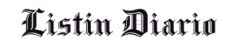 http://www.listindiario.com/editorial/2016/11/06/442041/me-se-importa