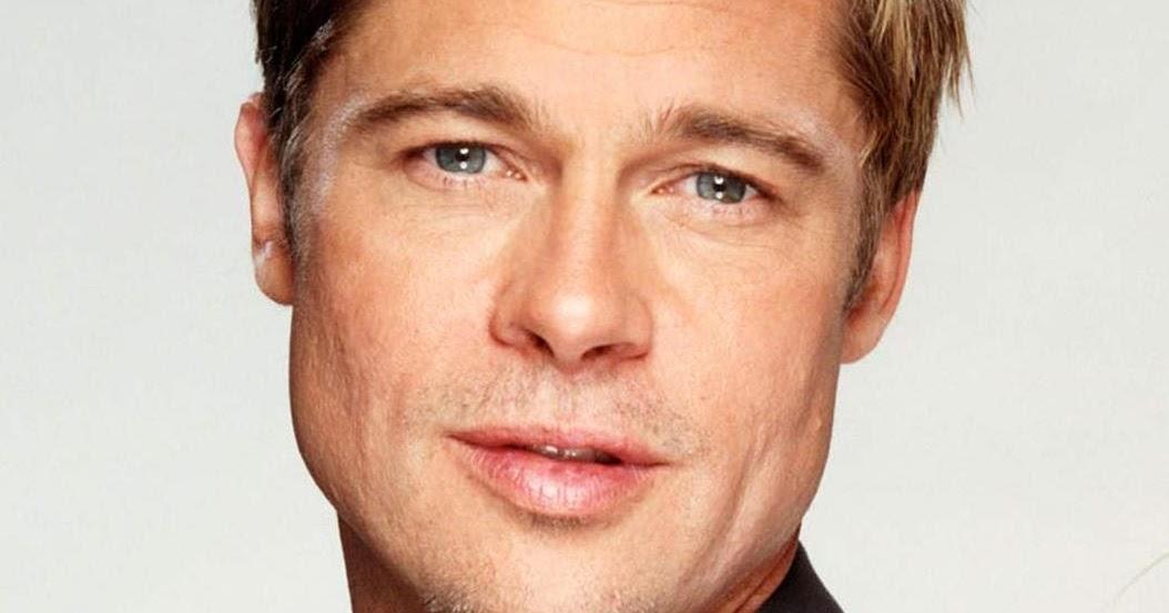Brad Pitt Net Worth | Celebrity Net Worth