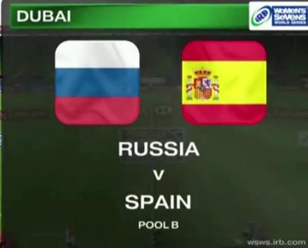 موعد وتوقيت ومعلق مباراة  اسبانيا وروسيا الثلاثاء 14-11-2017 مباراة ودية