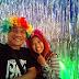 Seru-seruan di Fun Tech Plaza Jatim Park 3