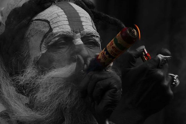 लोक देवता देव बाबा - Dev Baba Bharatpur