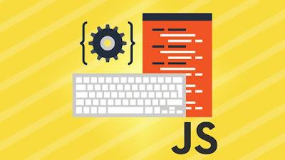 Pengertian dan manfaat JavaScript dalam membangun WEB