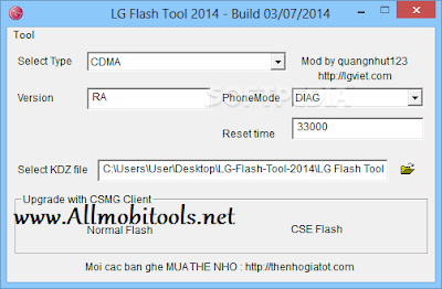 Lg-Flash-Tool-Free-Download
