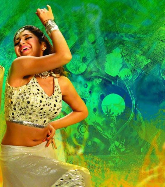 movie actress sayesha saigal wallpapers 5490 - Sayesha Saigal Sexiest Images & Photo Gallery|Vanamagan Actress Hot Stills|
