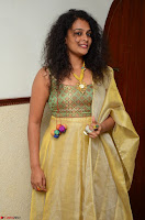 Sonia Deepti in Spicy Ethnic Ghagra Choli Chunni Latest Pics ~  Exclusive 044.JPG