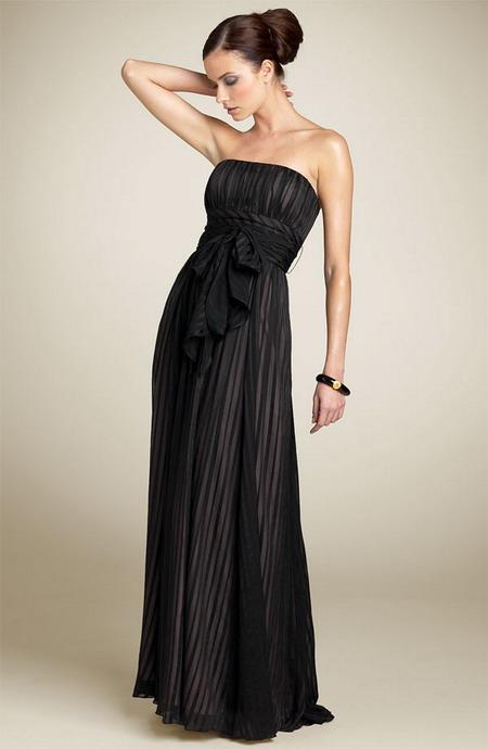 Black Tie Dress Code Women | Women Dresses