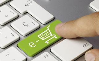 To 65% των Ελλήνων αγοράζει online, για χαμηλότερο κόστος