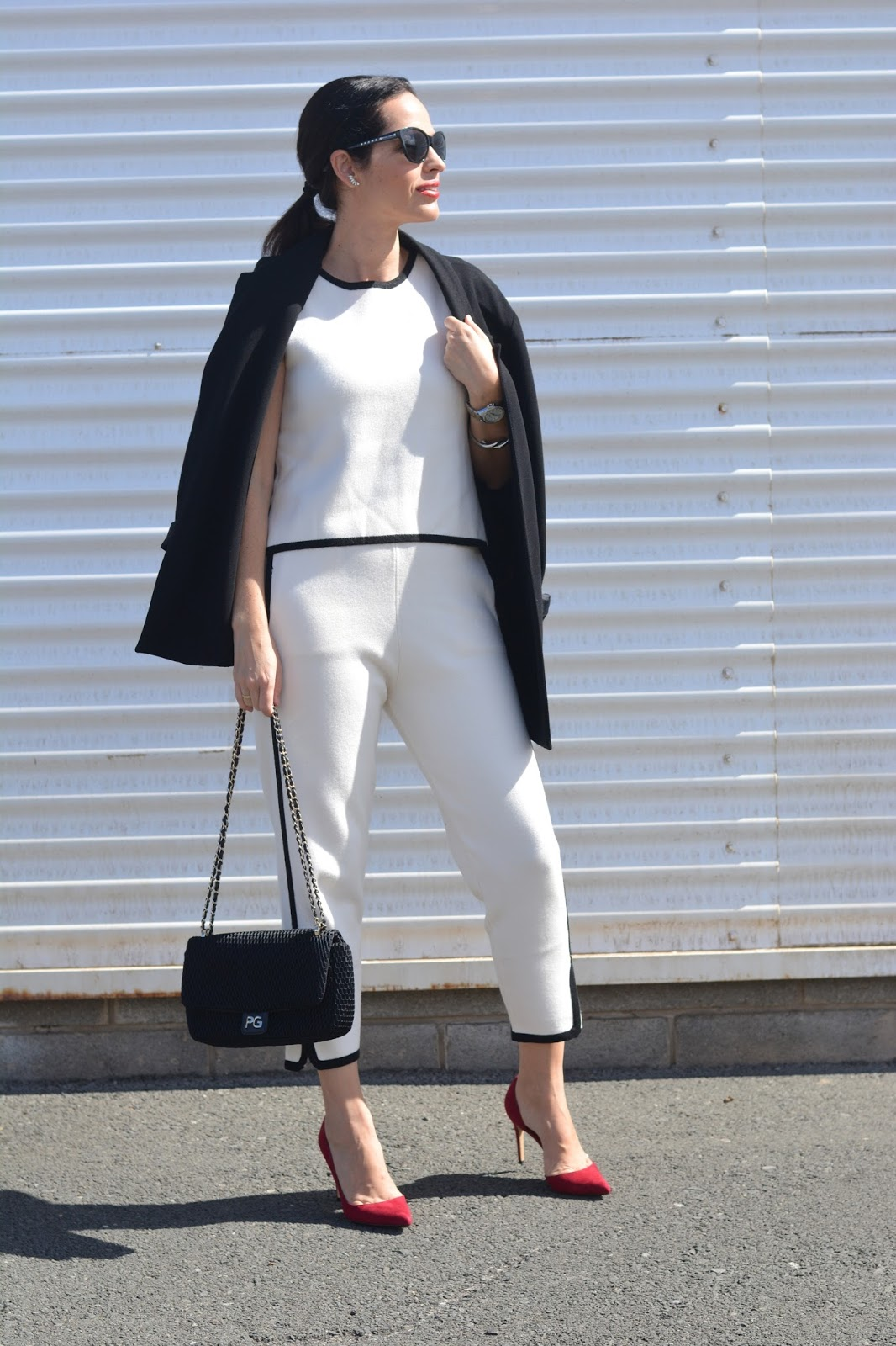 black-white-outfit-streetstyle-gema-betancor